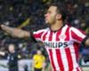Memphis Depay Mungkin Tinggalkan PSV Eindhoven Akhir Musim