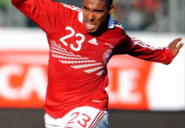 Mtiliga will never play for Denmark again, says Olsen