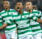I can work well with Man Utd - Nani