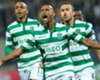 Manchester United and I 'could work well together next season', says Nani