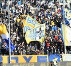 Setelah Bangkrut Berikutnya Bagaimana, Parma?