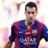Busquets prolunga con il Barcellona