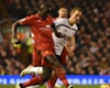 Liverpool defender Sakho set to return to training