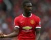 Blackett signs new Man Utd deal