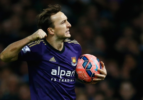 Noble signs new West Ham contract