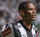 O cara do Atlético-MG!
