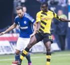 Wetten: BVB vs. Schalke