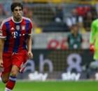 Mercato, le Barça relance la piste Javi Martinez