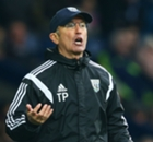 Preview: West Brom - Southampton
