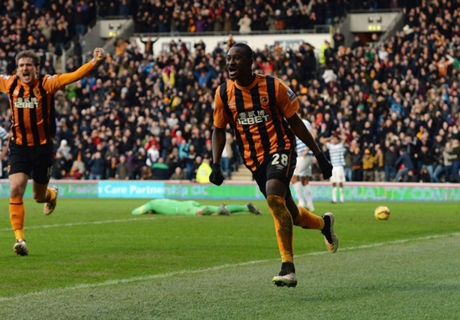 Preview: Stoke City - Hull City