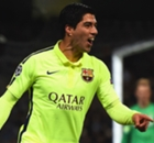 Preview: Granada-Barcelona