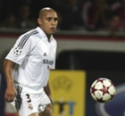 Real Madrid, Roberto Carlos :