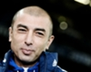 Borussia Dortmund-Schalke Preview: Di Matteo 'buzzing' ahead of derby debut