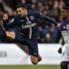 Ezequiel Lavezzi Paris SG Toulouse Ligue 1 21022015