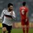 Tolgay Arslan und Besiktas haben nach dem Sieg über den FC Liverpool eine breite Brust