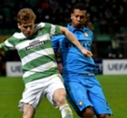 Player Ratings: Inter 1-0 Celtic