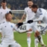 Lukasz Teodorczyk Dynamo Kyiv EA Guingamp UEFA Europa League 26022015