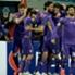 Mario Gomez traf gegen Tottenham zum 1:0