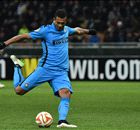 Guarin goal enough for unconvincing Inter