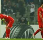 Pellegrini: Liverpool Mungkin Lelah