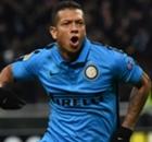 UEL: Inter 1 x 0 Celtic