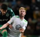 Player Ratings: Sporting 0-0 Wolfsburg