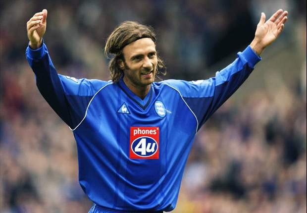 World Cup 2010: Christophe Dugarry: France Have Lost Their Heads