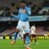 Julian de Guzman Napoli Europa League