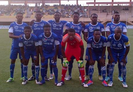 'Super 4 title was a sweet start' - Okonkwo