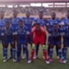 Ifeanyi Uba FC -Nnewi