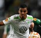 UEL: Sporting 0 x 0 Wolfsburgo