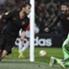 Ljajic nel mirino dell'UEFA