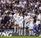 Chelsea -Tottenham y el fantasma de 2008