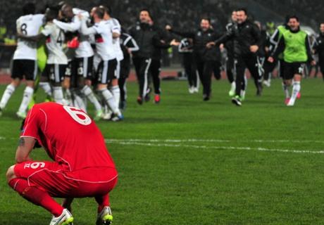 Rodgers Bersimpati Untuk Lovren