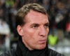 Liverpool can't dwell on Europa League exit - Rodgers