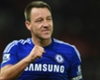 Terry: I used to warm up toilet seats for Chelsea's senior players