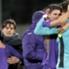 Mario Gomez Fiorentina Europa League