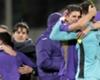 Gomez: Serie A Tidak Setangguh Dulu