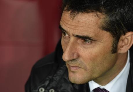Las reacciones del Athletic 2-3 Torino