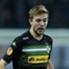 Sah den Gegner an der Grenze zum Unsportlichen: Christoph Kramer
