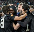 Rudi Garcia: Giliran Juventus Dikalahkan