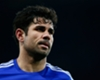 'I have to be extra careful' - Diego Costa slams double standards