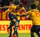 Previa Liga Mx: Morelia - Chiapas