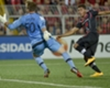 Alajuelense 5-2 D.C. United: Costa Ricans roll past United
