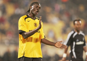 Kaizer Chiefs have exported a number of players to Europe over the last 20 years, with David Obua one of the few individuals they lost for free after deciding not to renew his contract in 2008, but which players did Amakhosi benefit from their moves?