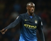Mancini refusing to give up on Yaya
