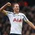 HARRY KANE | STRIKER | TOTTENHAM | Undoubtedly one of the surprise packages of the season with 22 goals in his breakthrough campaign. At 21 years old he has led the Tottenham line with ease, especially against Chelsea in January, when he scored twice a...