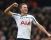 Kane Ingin Bertahan Lama Di Tottenham