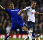ROBERTS: Can Matic-less Chelsea avoid another Kane-ing?