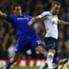 Nemanja Matic Harry Kane Chelsea Tottenham